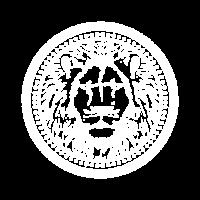 tigzid_logo_21